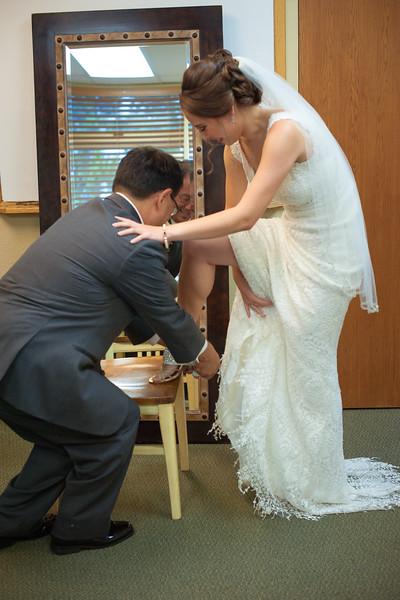 1-Pre Ceremony-306.jpg
