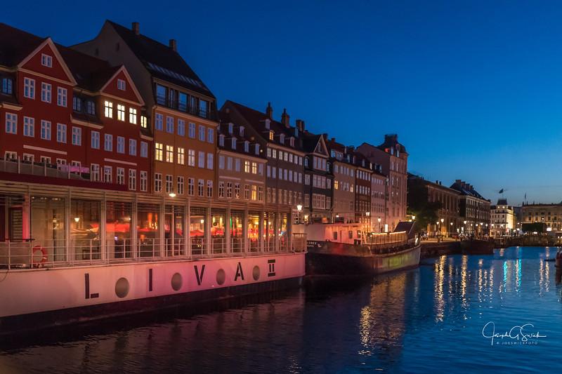 Copenhagen85.jpg