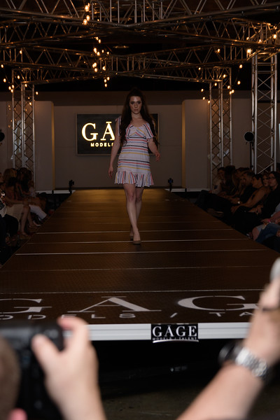 Knoxville Fashion Week Friday-238.jpg
