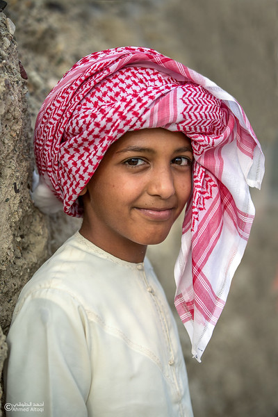 Portrait - Oman-portrait.jpg