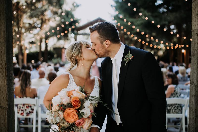 Seattle Wedding Photographer-105.jpg