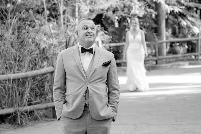 2017-09-02 - Wedding - Doreen and Brad 5001.jpg