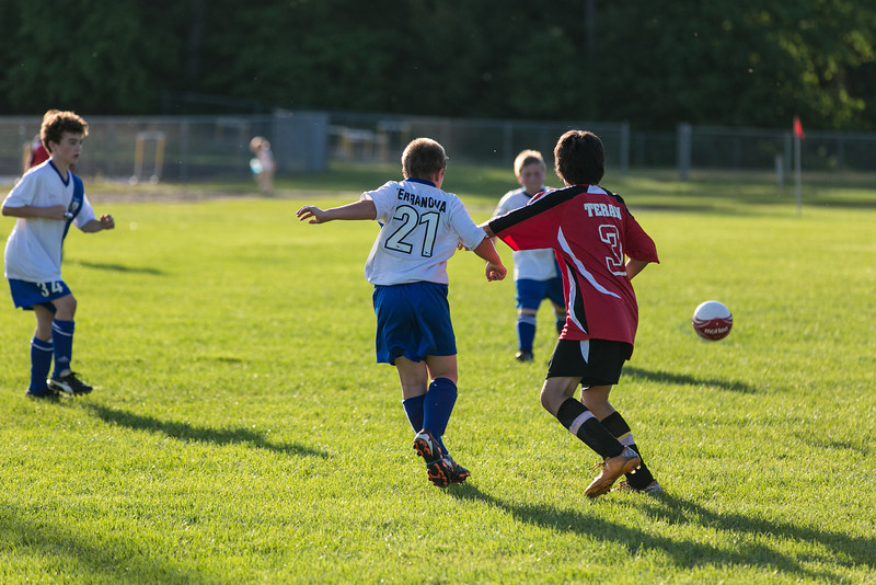 amherst_soccer_club_memorial_day_classic_2012-05-26-00450.jpg