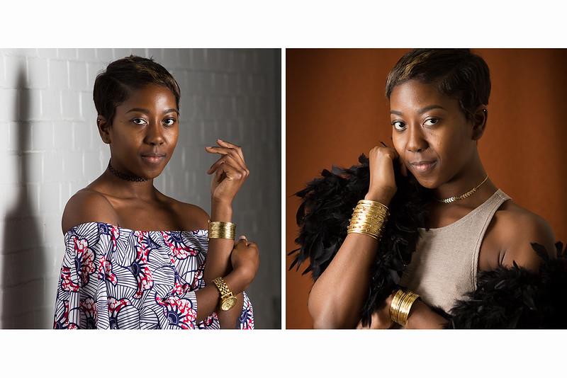 portraits-239.jpg