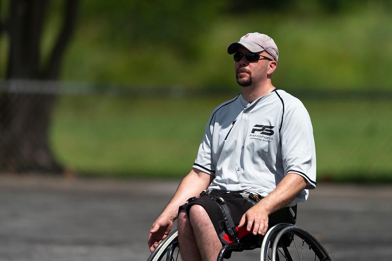 Wheelchair Win-Up_2019__94.jpg