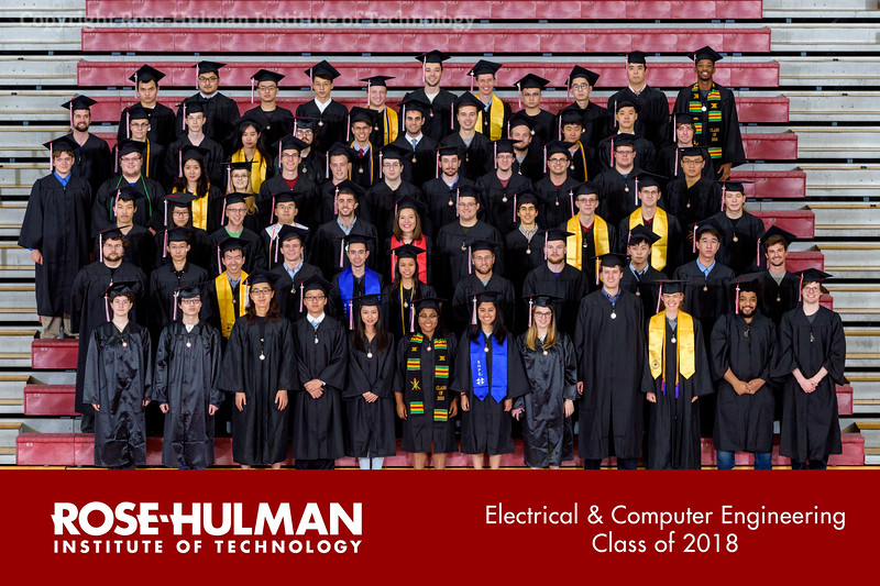 Electrical-Computer-Engineering-Class-2018.jpg