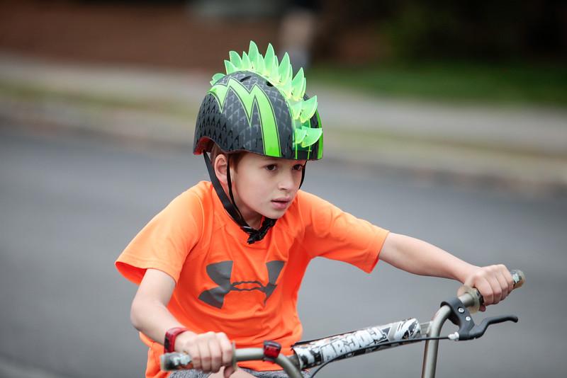 2019 05 19 PMC Kids ride Newton-96.jpg