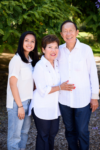 2017-Lim Family-018.jpg