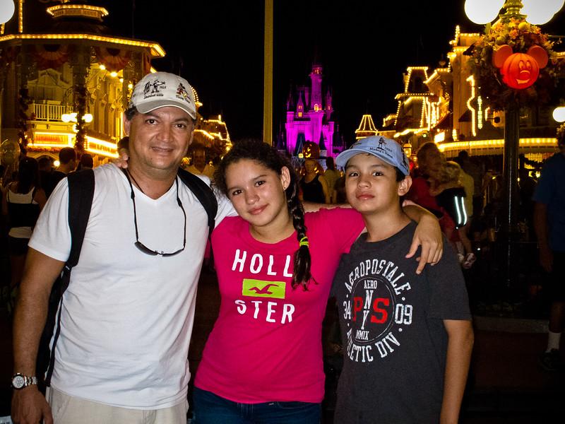 Disneyarmando_0044.jpg