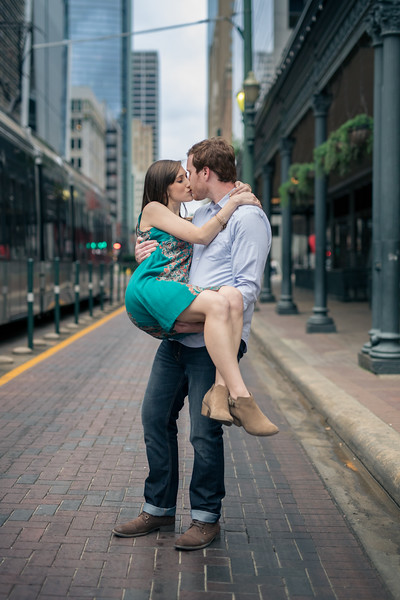 Houston engagement photography ~ Allison and Andrew-1246-2.jpg