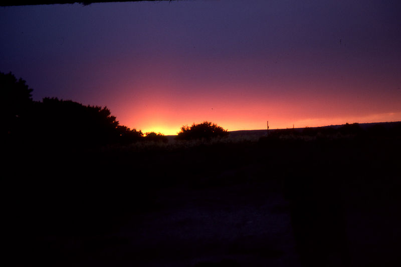 sunset Corrales.jpg
