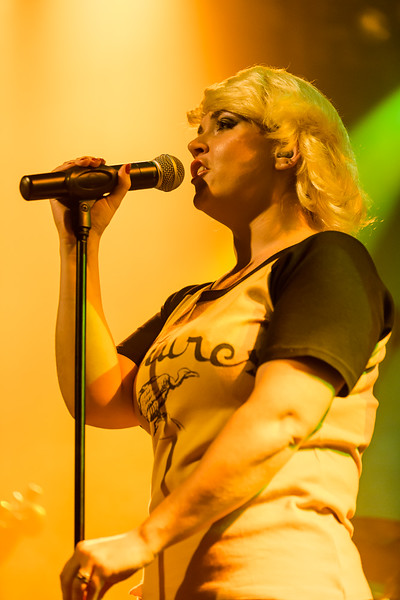 Atomic Blondie (9 of 66).jpg