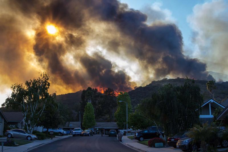 Camarillo Creek Fire (29).jpg