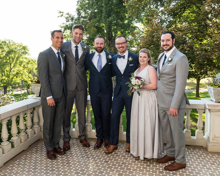 GregAndLogan_Wedding-0282.jpg