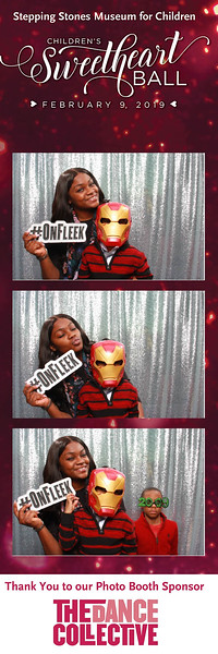 Absolutely Fabulous Photo Booth - (203) 912-5230 -_-15.jpg