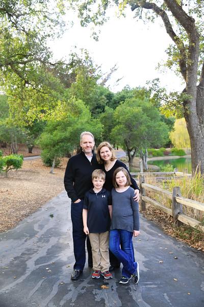 Family Photos Nov 2015-9008.jpg