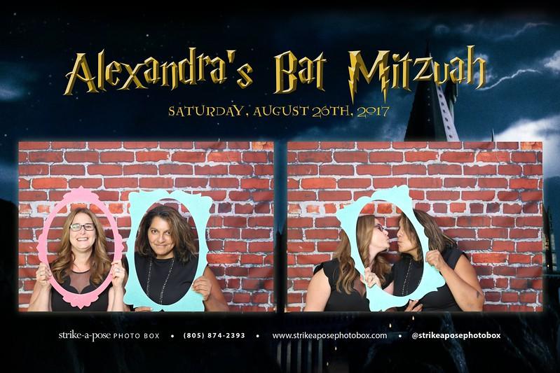 Alexandra_Bat_Mizvah_Singles (15).jpg