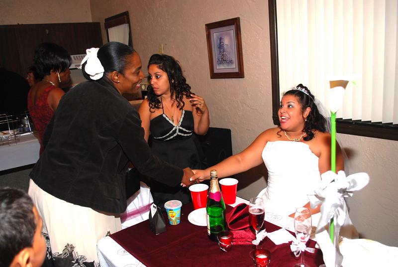 Wedding 10-24-09_0618.JPG