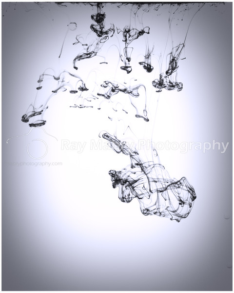 Ink in Motion 075