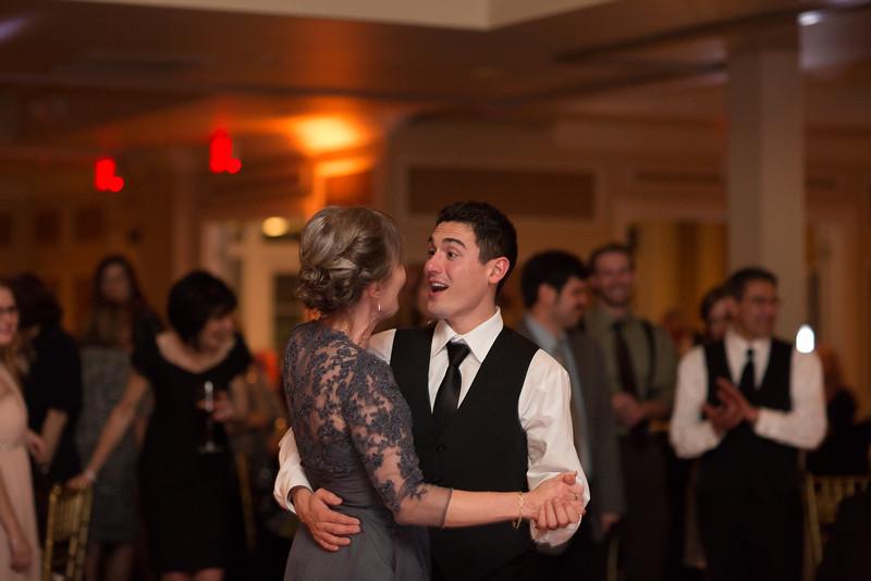 Torres Wedding _Reception  (241).jpg