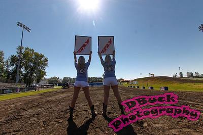 7-26-18 Thursday Night Motocross Anniversary Race