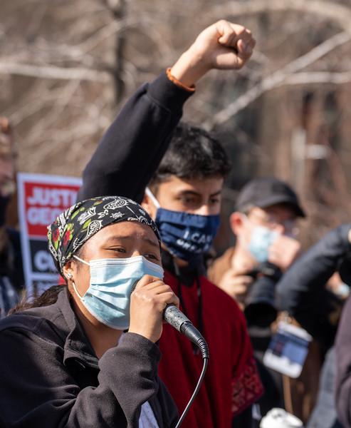2021 03 08 Derek Chauvin Trial Day 1 Protest Minneapolis-85.jpg