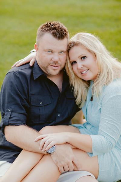 Chris & Sara _Engaged  (75).jpg