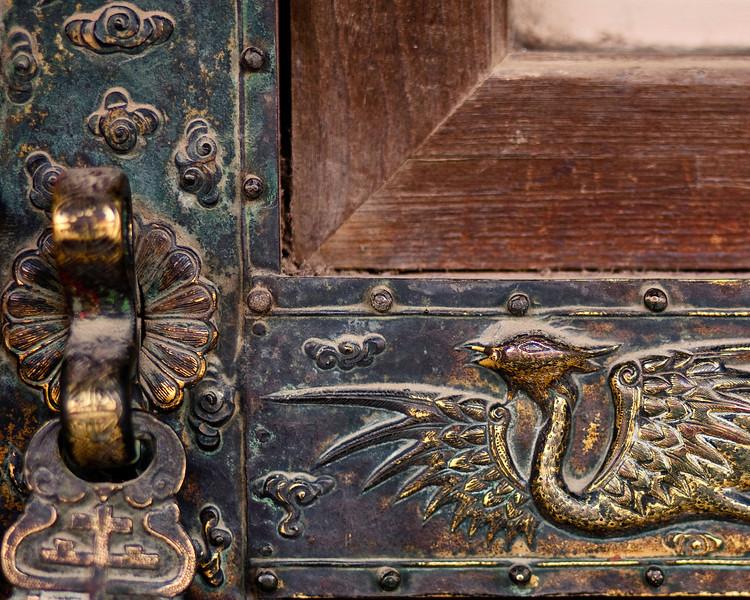 door handle 16x20.jpg