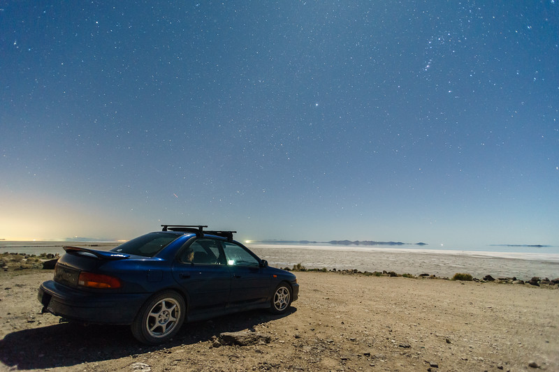 Subaru Stars-20150326-033.jpg