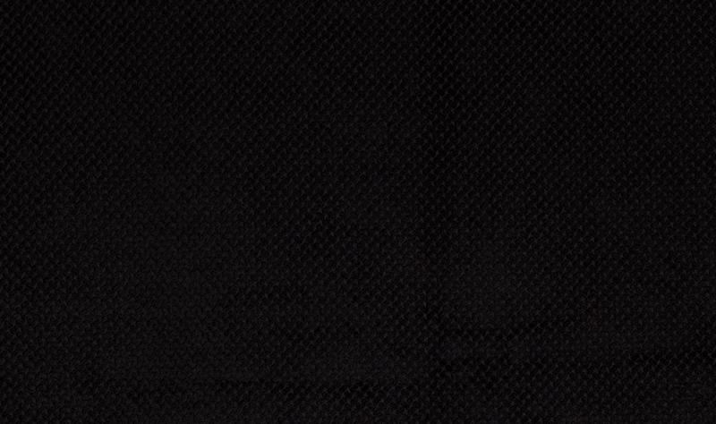 Luksor 2790.jpg