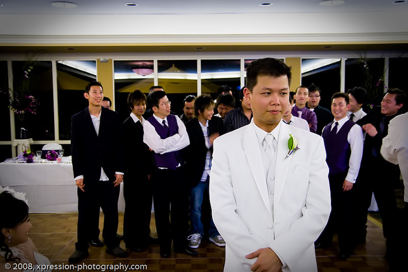 Angel & Jimmy's Wedding ~ Reception_0171.jpg