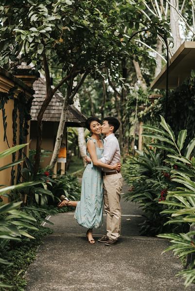 Weeding_Stacy&Fred_280419_Bali190428-98.jpg