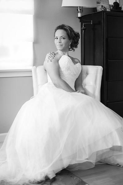 ALoraePhotography_Kristy&Bennie_Wedding_20150718_134.jpg