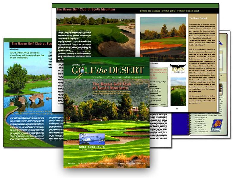 PORTFOLIO Golf Magazine.jpg