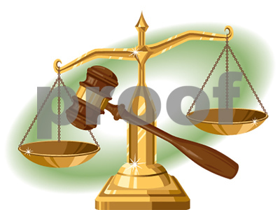 new-mexico-supreme-court-agrees-to-hear-case-about-medical-laws-in-texas-vs-new-mexico