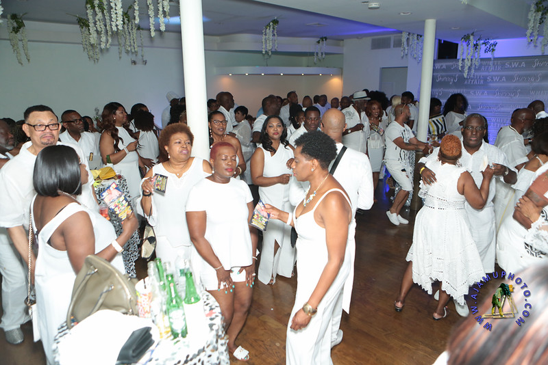 SHERRY SOUTHE WHITE PARTY  2019 re-317.jpg