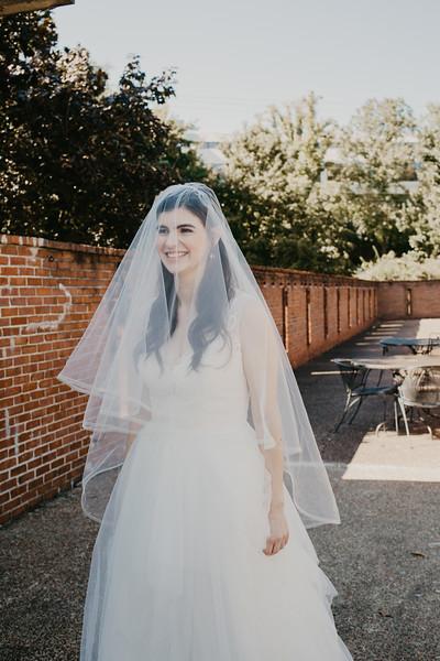 Amanda and Mark Wedding -3889.jpg