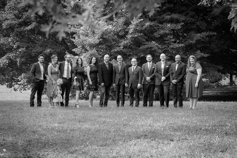 190629_miguel-ben_wedding-038.jpg