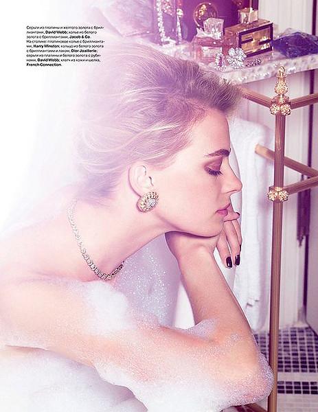 stylist-jennifer-hitzges-magazine-fashion-editorial-creative-space-artists-management-4-Bez_nosaukuma.jpg