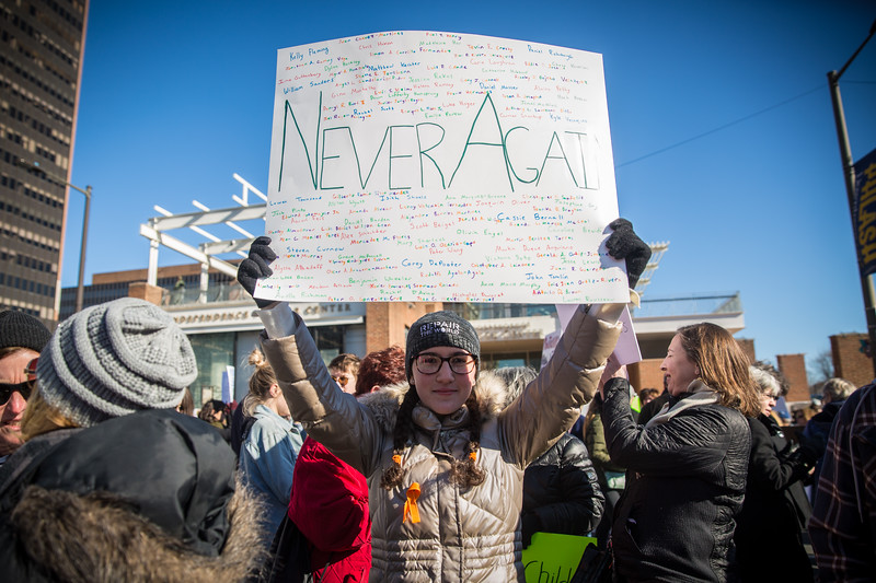 March For Our Lives Rally 3-24-2018-5461.jpg