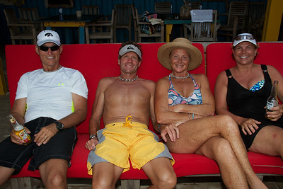 Bonaire - July 2013 (All Pictures)