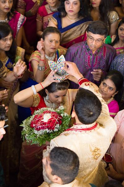 Le Cape Weddings_Trisha + Shashin-635.jpg