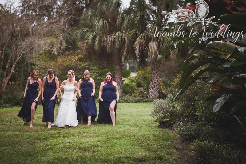 Central FL wedding photographer-0494.jpg