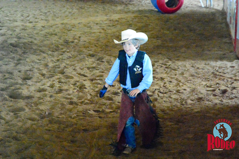 Athens Rodeo April 11 2015 (23 of 81).jpg