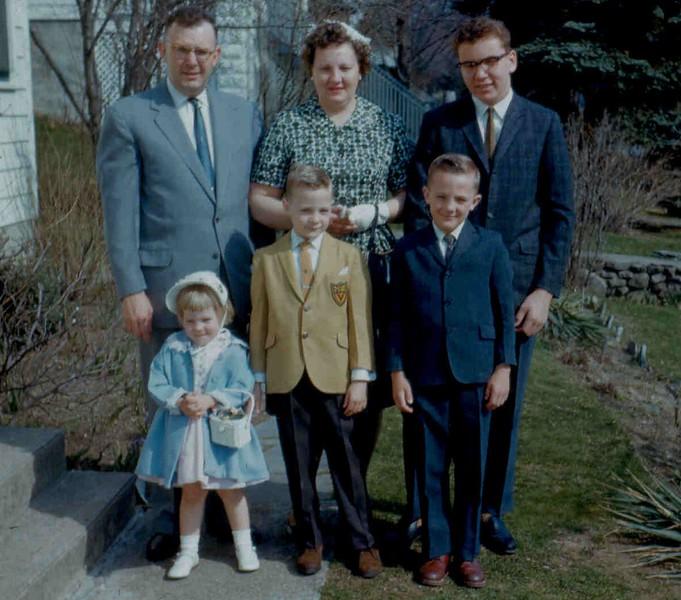 1962 03.jpg
