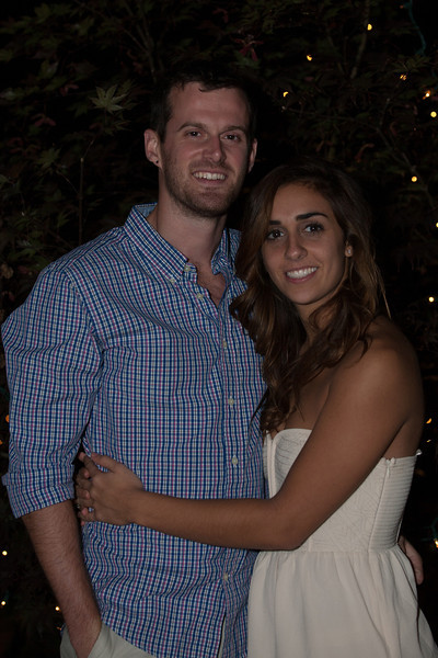Anthony and Alexis 2012-3.jpg