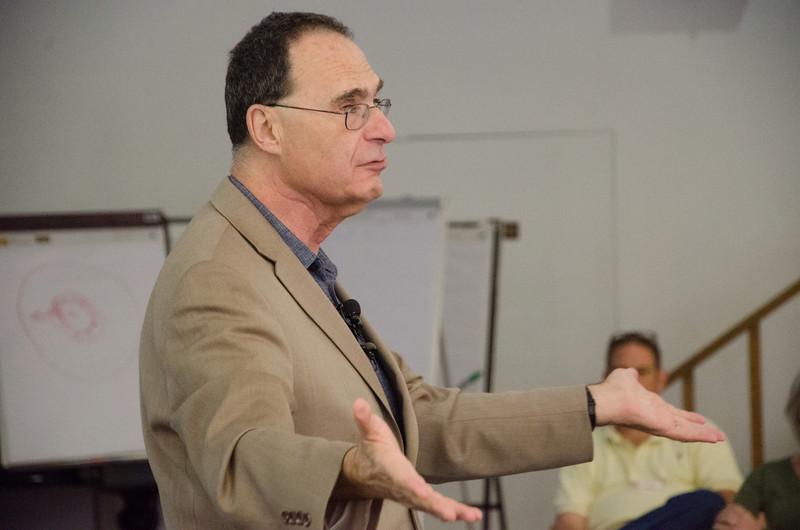 Larry Hoffman Sunday-2420.jpg