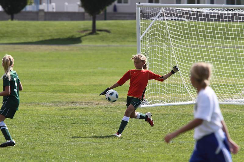 soccer_sept301.JPG