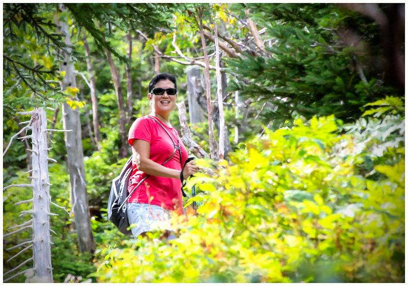 Cape Breton Hike (45)_F.jpg