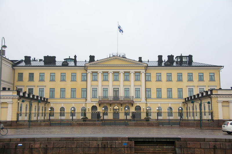 Helsinki-15.jpg